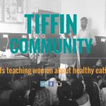 TiffinCommunity.ca