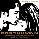 Posthuman OST