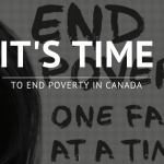 ItsTimeToEndPoverty.ca